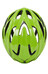 Kask Rapido - Casco - verde
